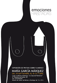 cartel+final+maria+garcía+márquez©red